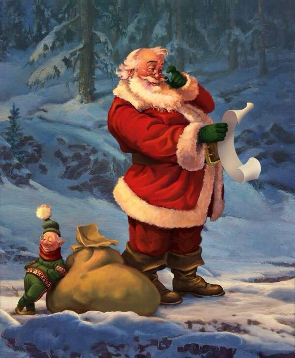 ===Cuentos de Navidad=== B5o6iFMCUAAVORB