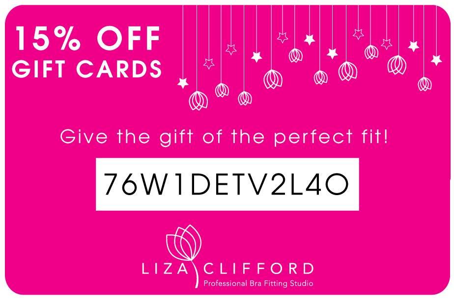 604670e85e Liza Clifford on Twitter