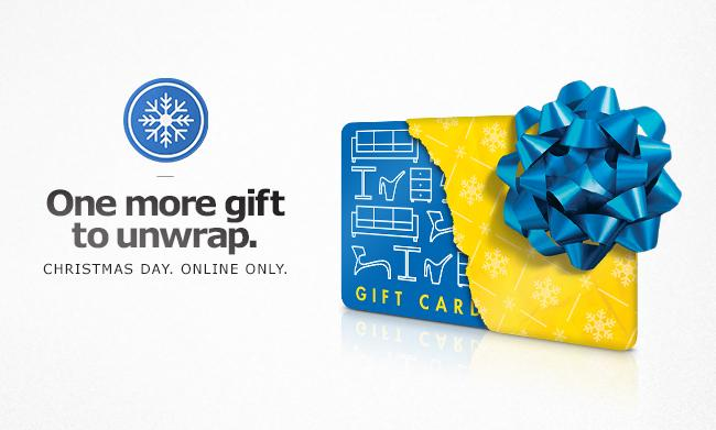 Bit.Ly/Ikea-Gift-Cards