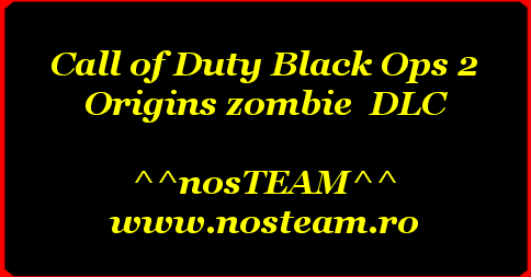 Of 2 can call duty black ops you emblems download