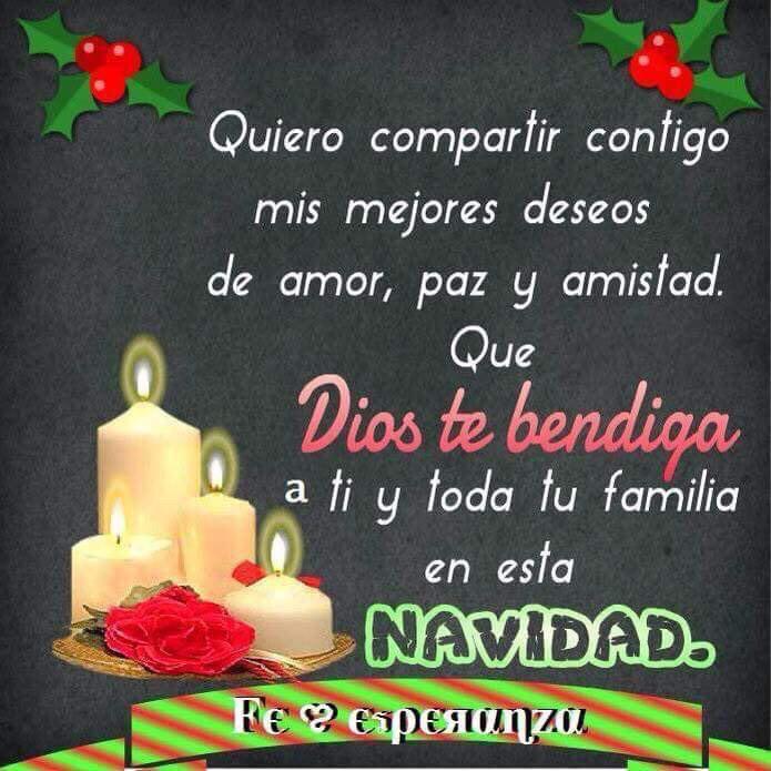 Tala On Twitter Feliz Navidad Amigos Gracias Por Todos Sus