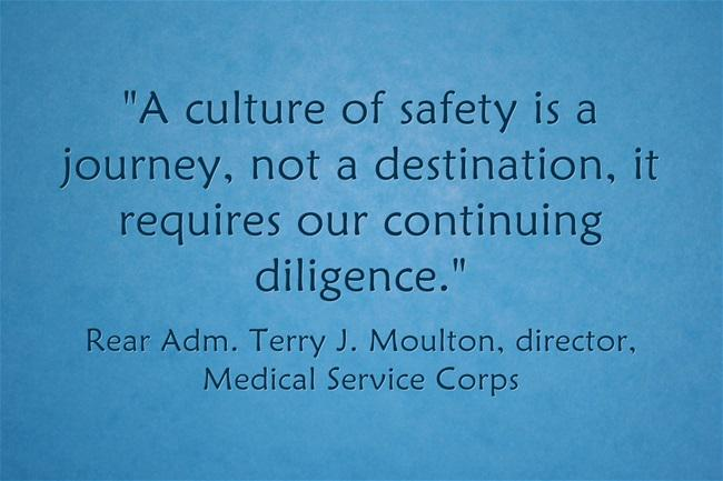 """Navy Medicine On Twitter: """"Quotable Quotes #Diligence"""