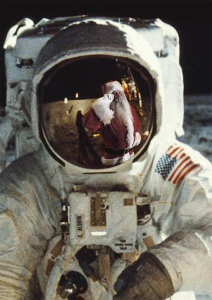 ohio astronauts born there - 425×602