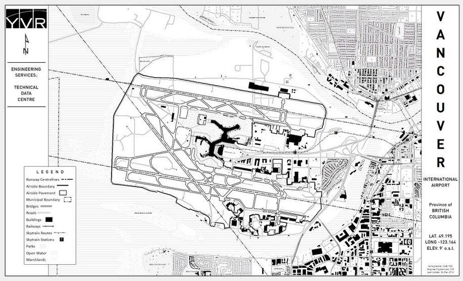 Yvr Map on abq map, lhr map, gru map, tpa map, mke map, man map, ind map, vancouver map, pbi map, stl map, rdu map, seattle bus tunnel map, yyz map, mdw map, cmh map, san map, mci map, hnl map, ewr map,
