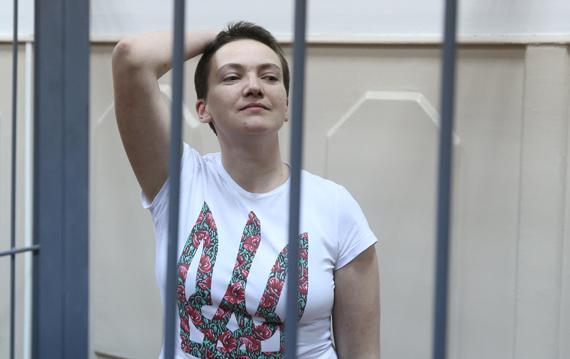 """Из плена террористов освобождены еще 5 украинских воинов, - """"5 канал"""" - Цензор.НЕТ 5555"""