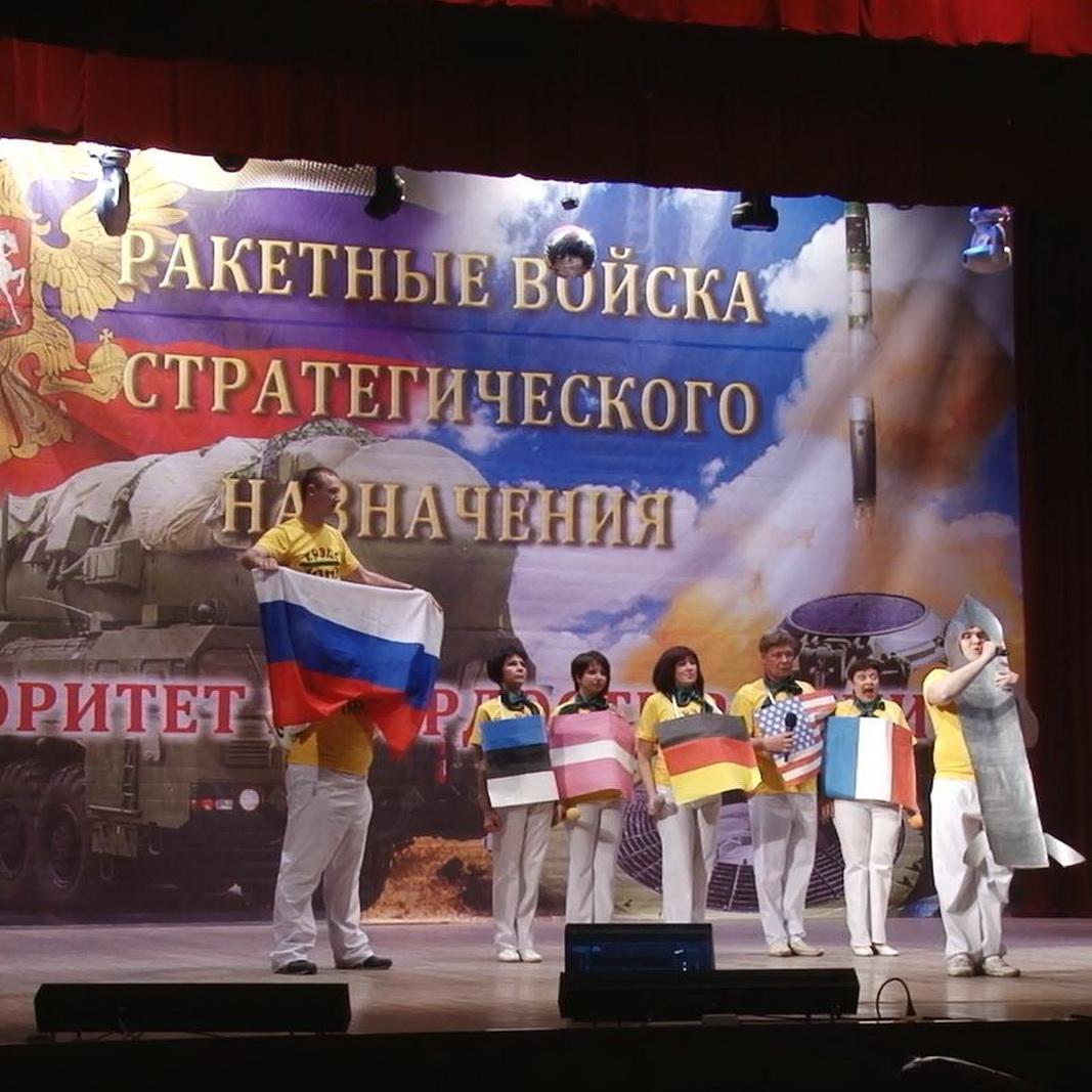 Падение режима Путина возможно уже в 2015 году, - российский профессор Зубов - Цензор.НЕТ 4193