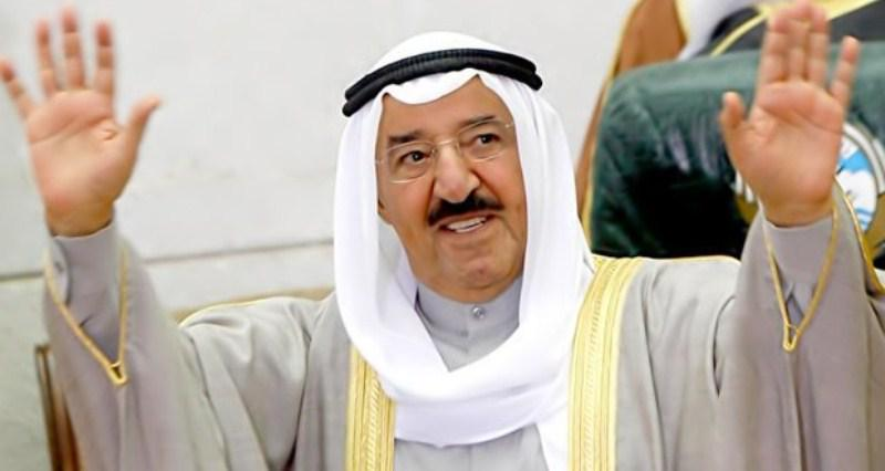 سلام يا دار سلوى ومن سكن فيها ✋ http://t.co/GJEVvG7Heu