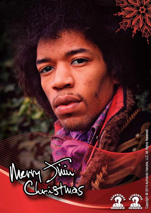 Jimi Hendrix على تويتر: \