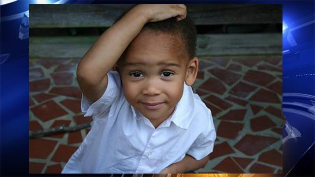 Please RT to share: #AmberAlert issued for missing 2-year-old from Raleigh, Tristan Blue. http://t.co/PN1UgVC09z http://t.co/6j84T2srhf