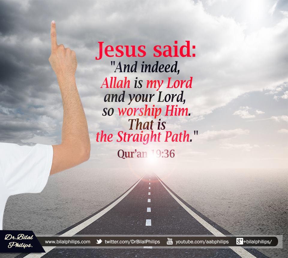 Rheza Purbawasesa On Twitter Al Quran Surat Maryam