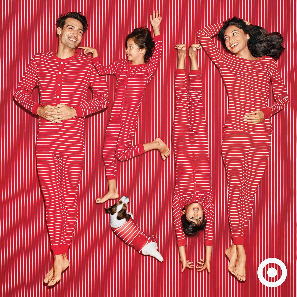 target family slumber parties on christmaseve are a must pictwittercomwqfpcn6xgw kuhh_lairre not that family - How Late Is Target Open On Christmas Eve