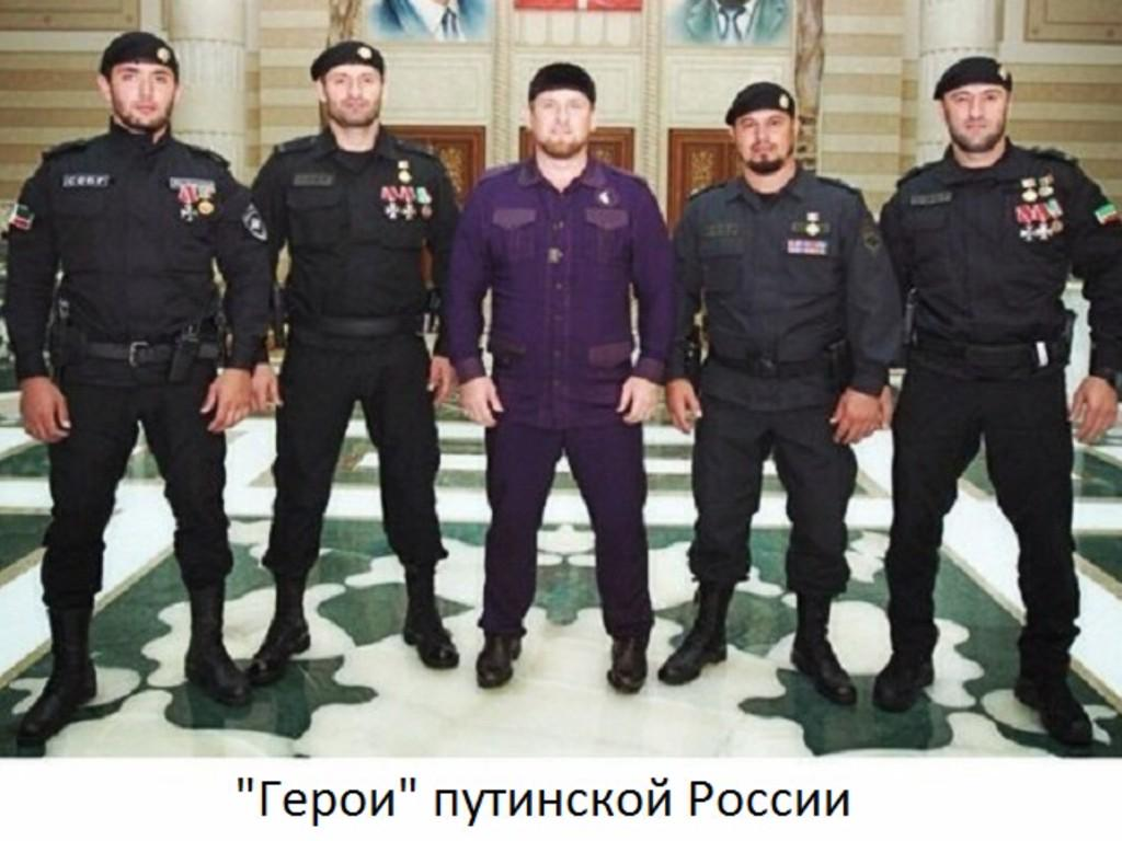 Минские переговоры могут продолжиться в пятницу, - СМИ - Цензор.НЕТ 2318