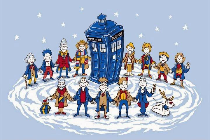 Merry Christmas http://t.co/DSqiu2Q6ls