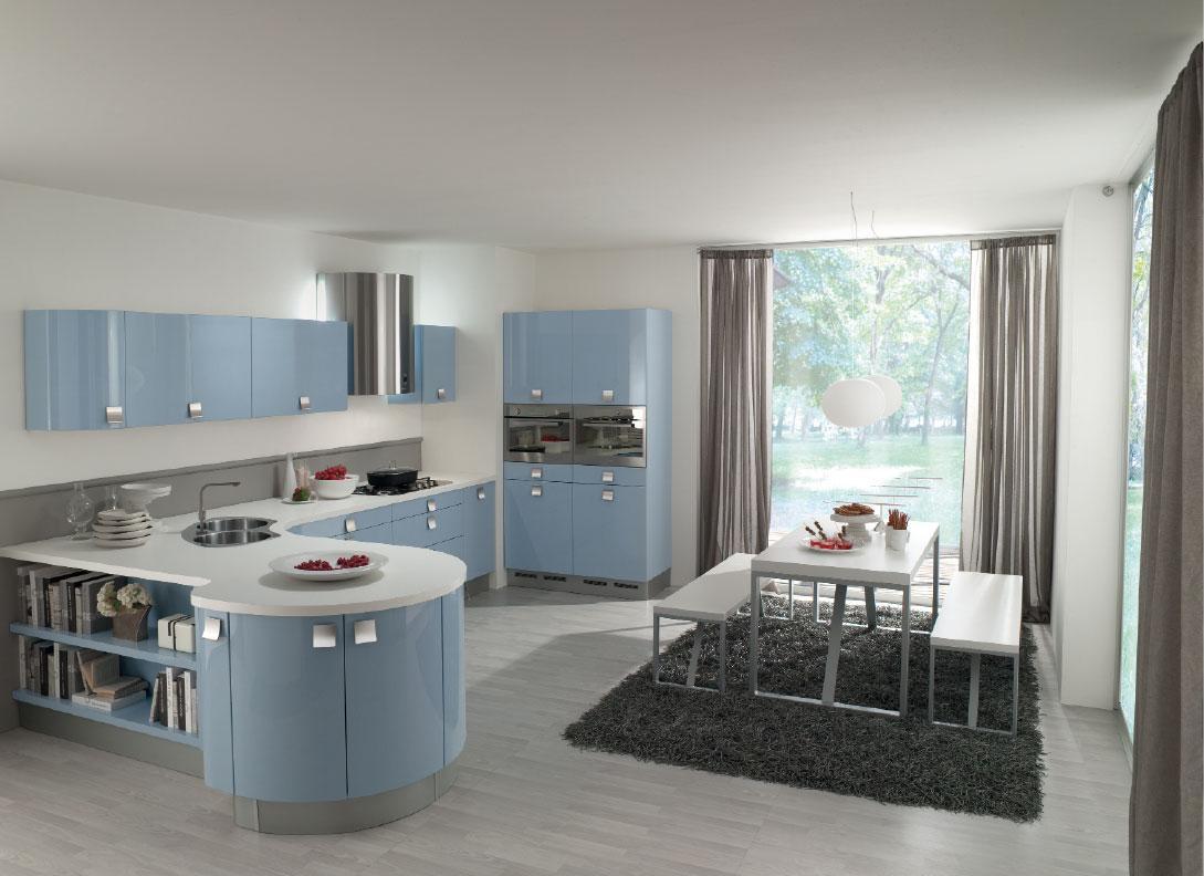 interiordesign by melody cucine cuisines cocinas keukens kchen kitchens keuken kitchen interior design httptcocpwkq2etg5