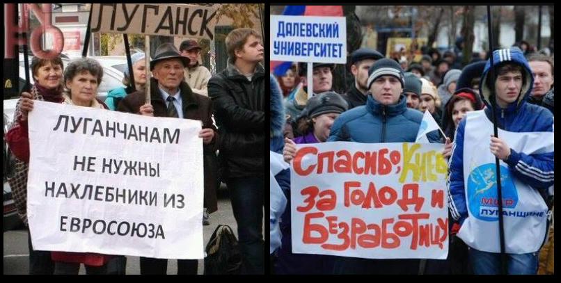 Минские переговоры могут продолжиться в пятницу, - СМИ - Цензор.НЕТ 5974