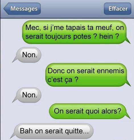 Humour sur les texto !!! B5sIA9uCYAAbqzi