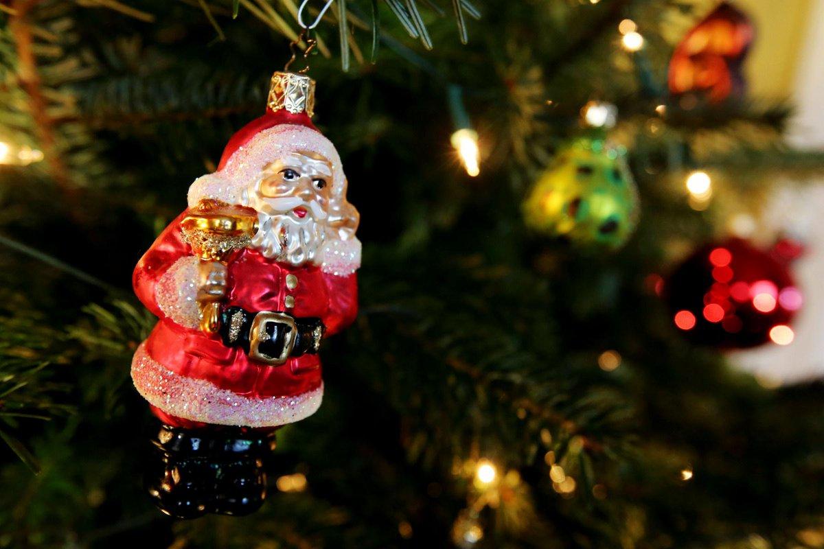 Guten Frohe Weihnachten Schönen Heiligabend Foto Dpa Waz
