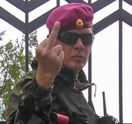 США запрещают своим самолетам летать над Днепропетровском и Симферополем с 29 декабря - Цензор.НЕТ 5885