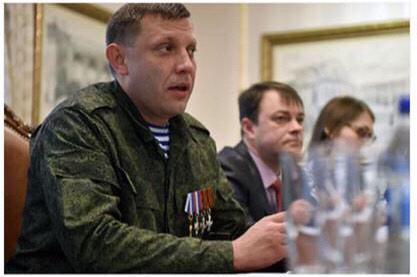 Минские переговоры могут продолжиться в пятницу, - СМИ - Цензор.НЕТ 2791