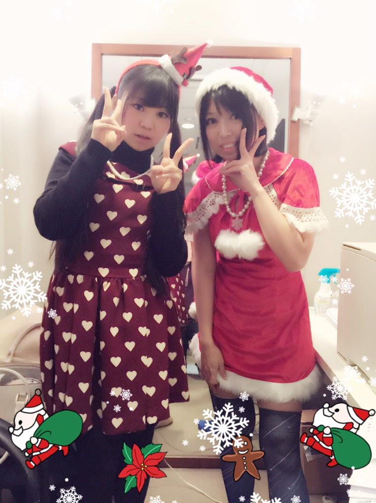 """Ayumi. on Twitter: """"2014年ラス..."""