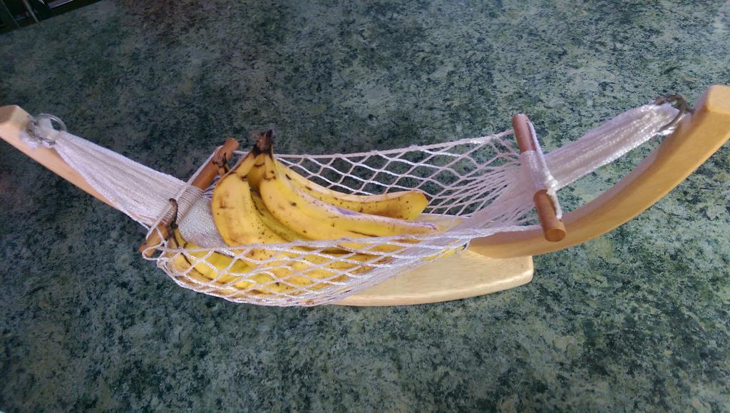 tab boyd on twitter    nothing says christmas like a nice banana hammock  haha  bananahammock http   t co eymq6qdn2o   tab boyd on twitter    nothing says christmas like a nice banana      rh   twitter