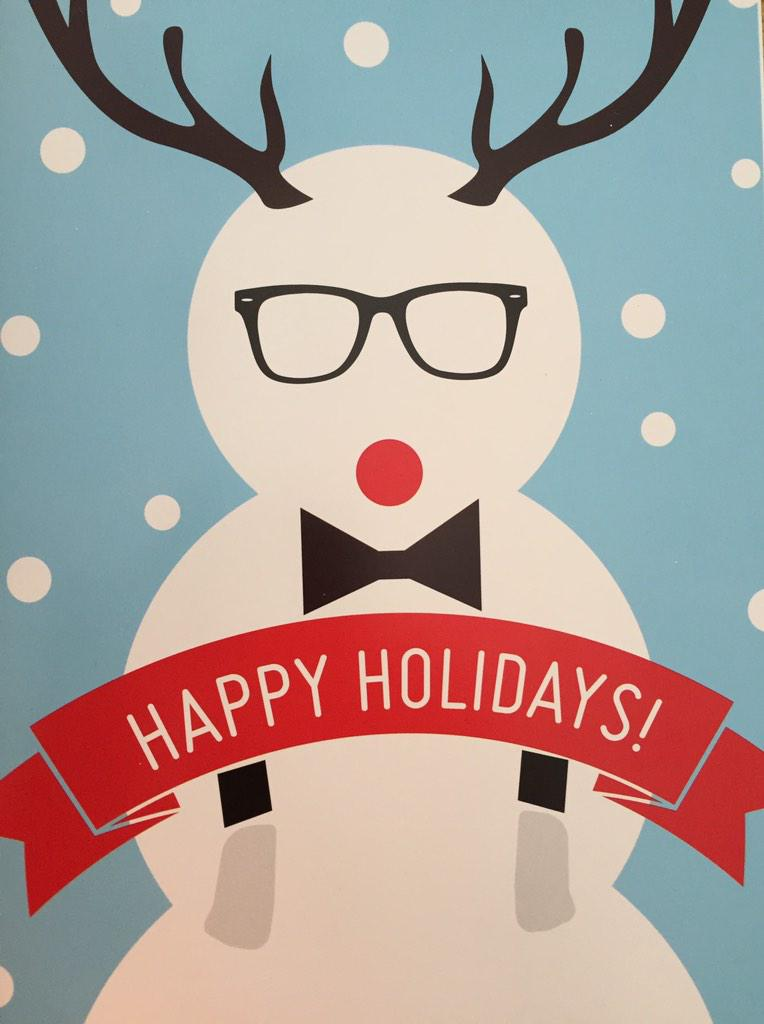 Have a very Merry Christmas everyone!! #HappyHolidays http://t.co/tbPTWqTSv8