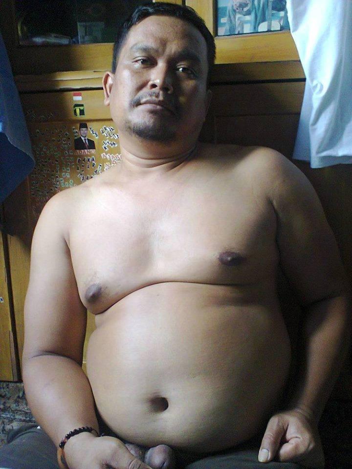 Indonesia tante dari semarang - 3 10