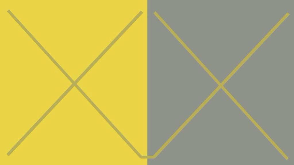 gaaf! RT @DokterBertho Je gelooft het niet, maar deze 2 kruisen hebben dezelfde kleur! (Zie verbinding onderaan). http://t.co/AeSw7ygADq