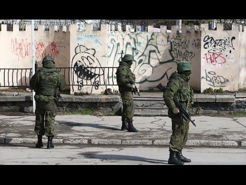 луганск новости сегодня в