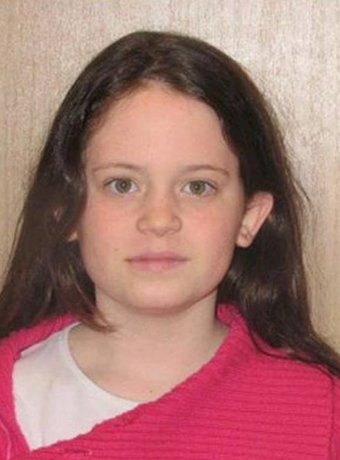 Please pray for Ayala bat Rut, 11, wounded in a firebomb terror attack. Drs fighting to save her life. http://t.co/SXguqVtoUm