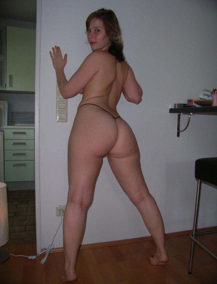 pawg putas guapas