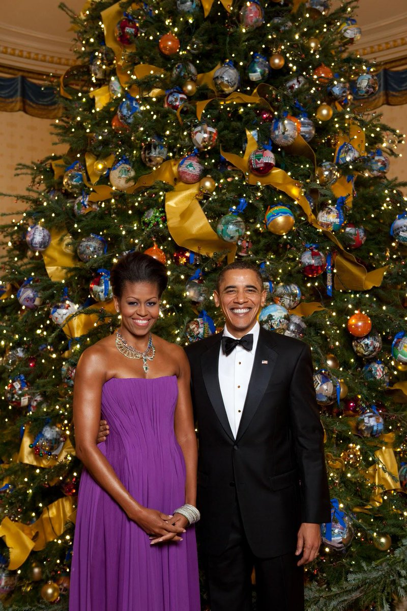 Happy holidays, Florida http://t.co/o8kCRCuL3F