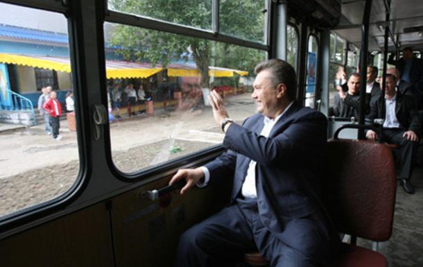 Первый принцип успешности правительства - никакого кумовства и никакой клановости, - Саакашвили - Цензор.НЕТ 4345
