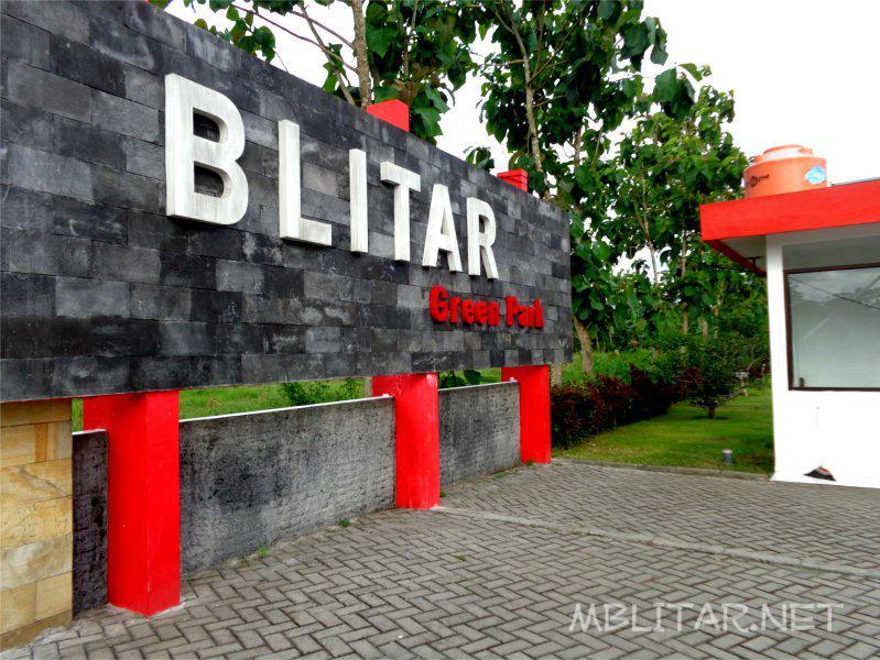 Jelajah Blitar On Twitter Blitar Green Park Wisata Keluarga Di Blitar Httpst Coaebrsoeu Park Indonesiat Colansrerqpw