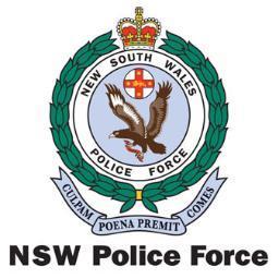 シドニー喫茶店人質立てこもり事件とnsw警察特殊部隊tou Togetter
