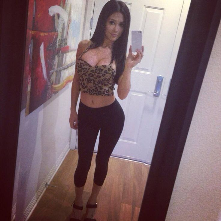 cha am spanish girl personals Whether you want just to flirt or chat with girls from mexican or find your real soul online dating i am mother of a beautiful girl and i own a dog as.