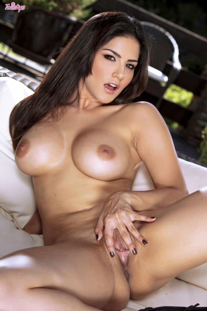 Super porn star sex-4655