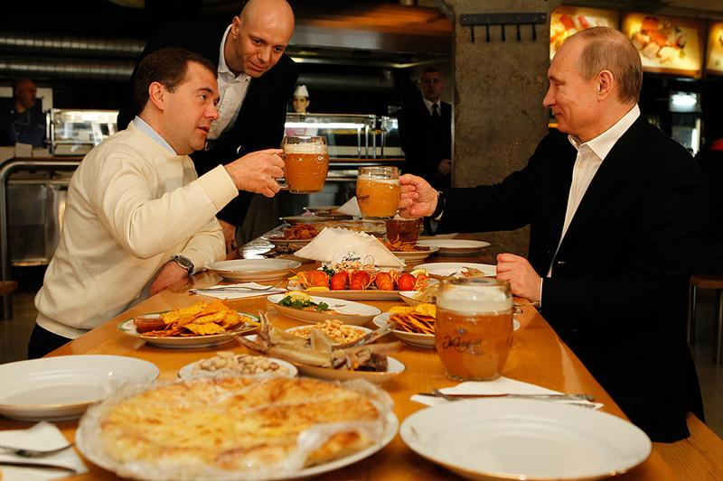 75% россиян начали сильно экономить, - опрос - Цензор.НЕТ 1006