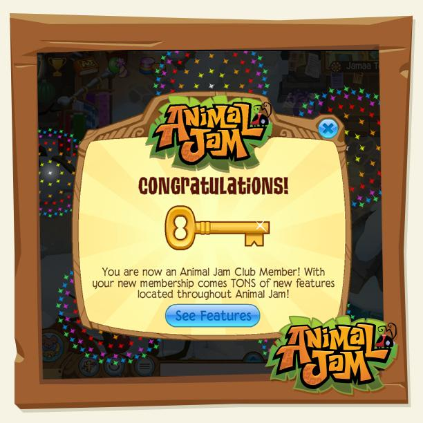 animal jam membership generator no surveys no download animal jam generator 2016 no survey 2187