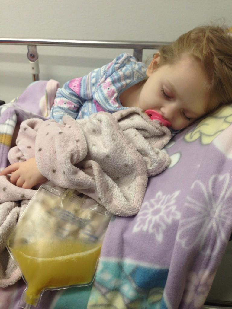 RT @EmmaSwindell1: @RealDeniseWelch   Pls RT & follow 3yr old Isla @IslasSmiles She has a rare bowel condition & can't eat or drink http://…