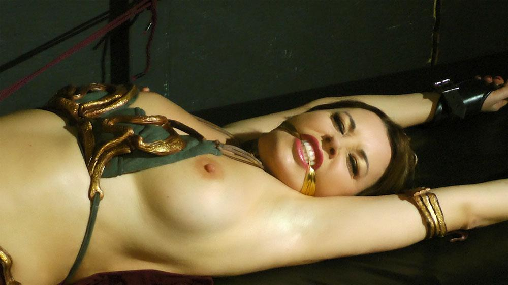 nude-princess-liia-slave