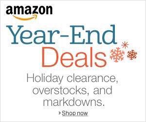 Amazon Year-End Digital Deals...BOOKS, Kindles', Games http://t.co/320WUJmA1I http://t.co/hVRykUJOIR http://t.co/2J8sZbmBZk