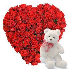 shikha shukla on twitter beingsalmankhan happy birthday my sweet