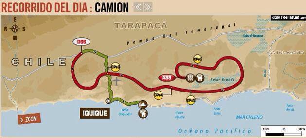 2015 Rallye Raid Dakar Argentina - Bolivia - Chile [4-17 Enero] - Página 8 B6-5TVJCAAE1RDN