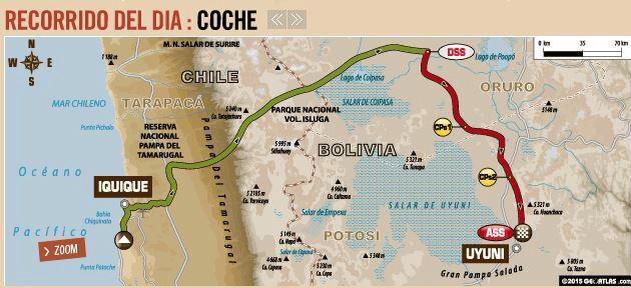 2015 Rallye Raid Dakar Argentina - Bolivia - Chile [4-17 Enero] - Página 8 B6-5TVWCEAIFh4y