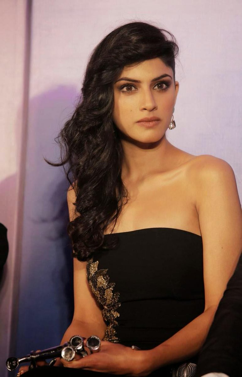 hot sapna pabbi