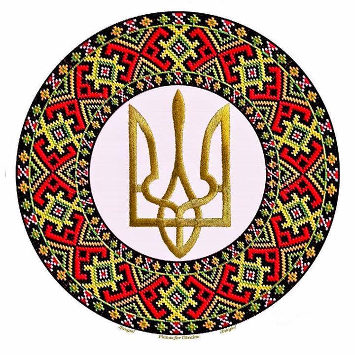 """Украина ожидает конкретных решений по ассоциации с ЕС, - Климкин о саммите """"Восточного партнерства"""" в Риге - Цензор.НЕТ 834"""