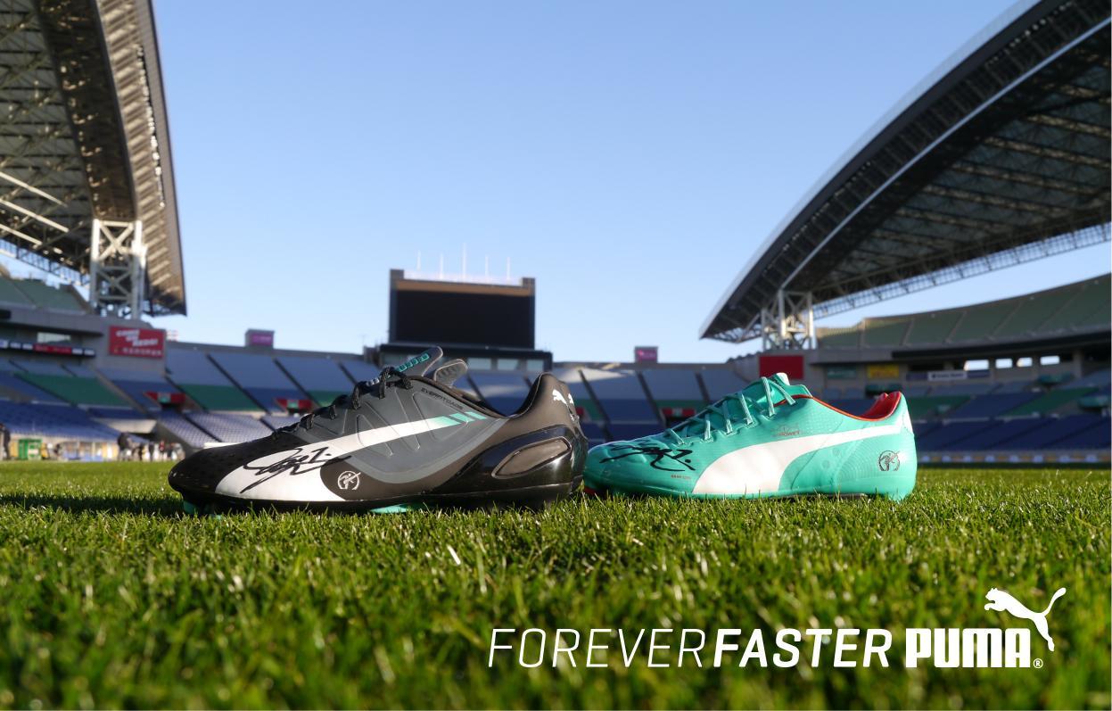 RT @pumafootball_jp: ?93??????????????????????????????????????????????????????????? http://t.co/rGe8XGdKbu #HST_PUMA #?????? #hs_soccer htt?