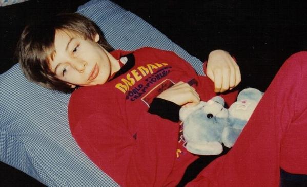 Risveglio dal coma, incredibile storia di Martin Pistorius: si risveglia dopo dodici anni