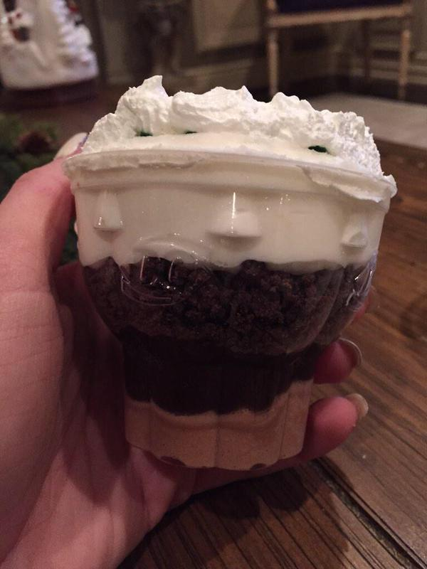 Is Dairy Queen Selling Mini Ice Cream Cakes